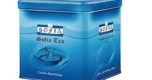 قیمت چای کیسه ای سوفیا در بازار
