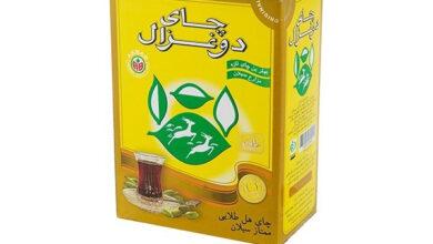 Photo of قیمت چای دوغزال قرمز اصل