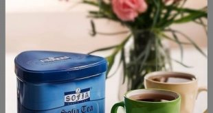 قیمت چای کله مورچه ای سوفیا بصورت عمده