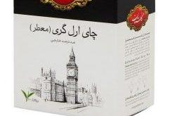 فروش چای گلستان