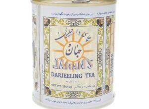 Photo of چای جهان طلایی خوش عطر ترین چای