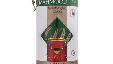 Photo of خرید چای محمود درجه یک از درب  کارخانه