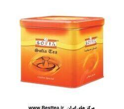 Photo of قیمت چای سوفیا در بازار ایران
