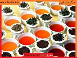 Photo of قیمت چای کوثر در بازار