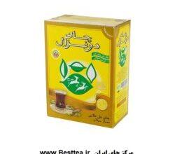 Photo of قیمت چای دو غزال 250 گرمی