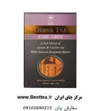 Photo of قیمت  چای  دبش درجه یک