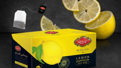 Photo of فروش عمده چای گلستان خوش طعم