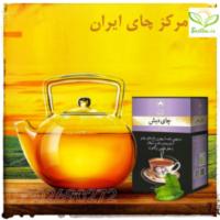 Photo of خرید محصولات چای دبش از درب کارخانه