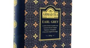 خرید عمده چای احمد