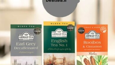 Photo of قیمت  عمده  چای  احمد  از  درب  کارخانه