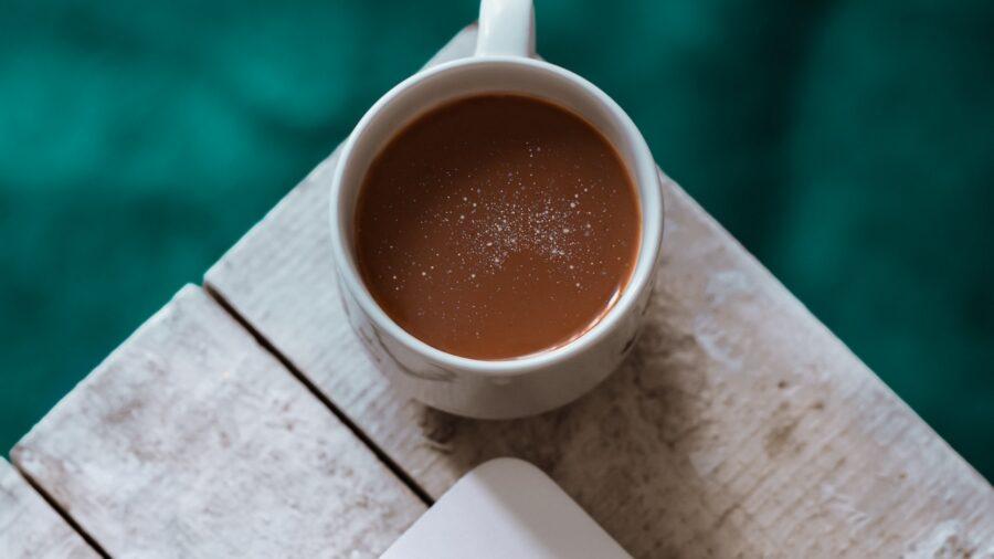 قیت عمده چایی ایرانی