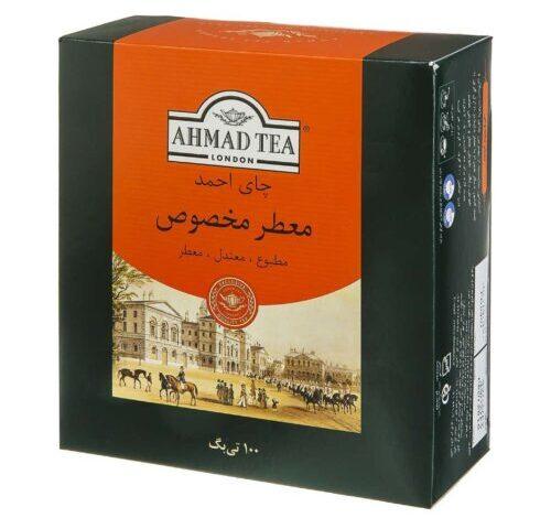 Photo of خرید عمده چای سیلان احمد از درب کارخانه