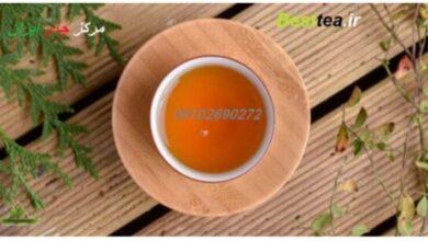 Photo of قیمت روز چای  ایرانی 99/خرید عمده چای  ارزان قیمت با ضمانت از کارخانه