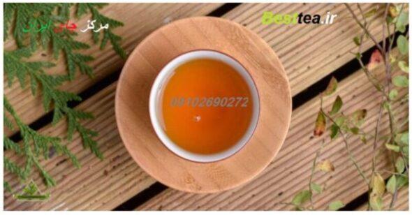 قیمت روز چای