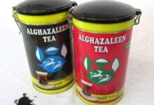 Photo of خرید عمده چای دو غزال از درب کارخانه با ضمانت و تخفیف 20%