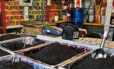 Photo of قیمت جدید چای ایرانی و خارجی در کشور