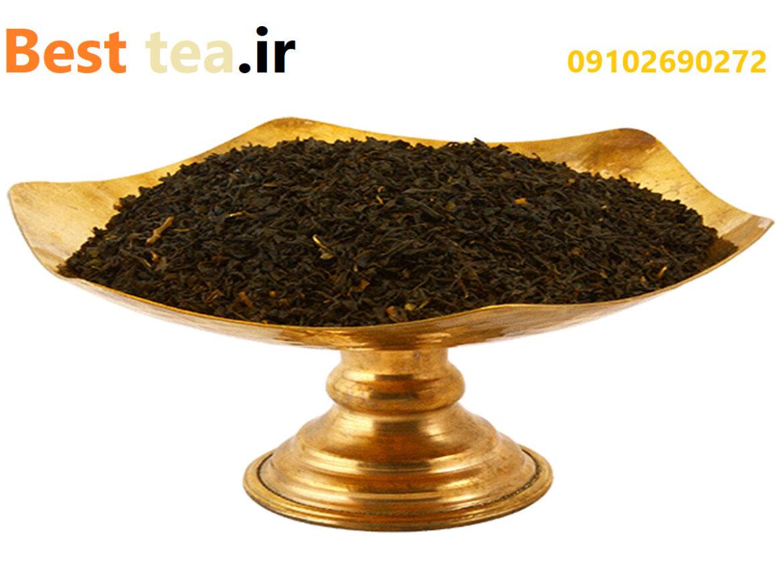 خرید عمده چای سیلان در کشور