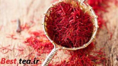 Photo of خرید عمده چای زعفران از درب کارخانه / خرید چای زعفران با تخفیف