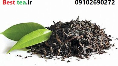 Photo of خرید عمده چای سیلان در کشور
