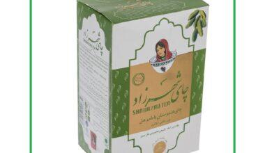 Photo of قیمت روز چای شهرزاد در بازار