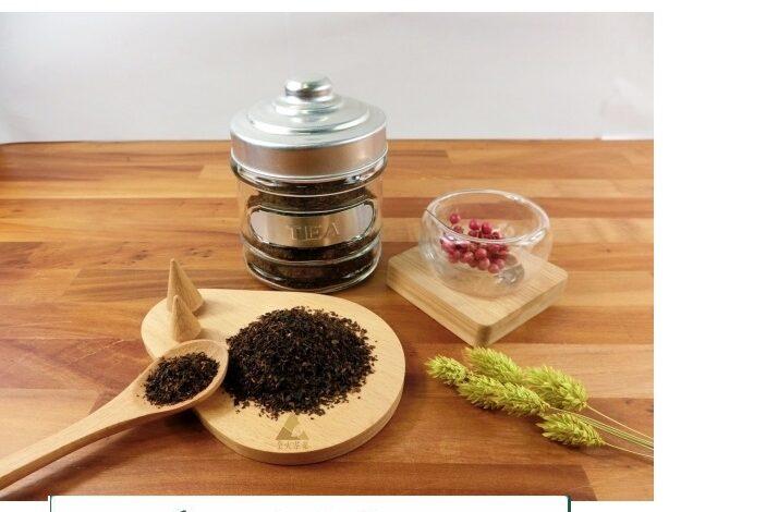 Photo of فروش عمده چای سیلان از وارد کننده چای
