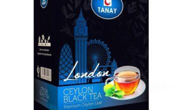 Photo of خرید عمده چای تانای