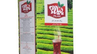 Photo of خرید عمده چای پیلام