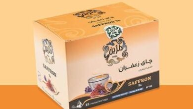 Photo of خرید عمده چای دلژین